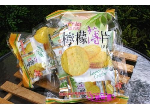 【原封包】福義軒薄片...