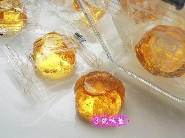金鑽糖(原味)
