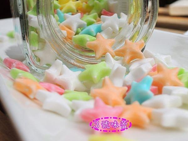 【散裝】造型硬糖(五...