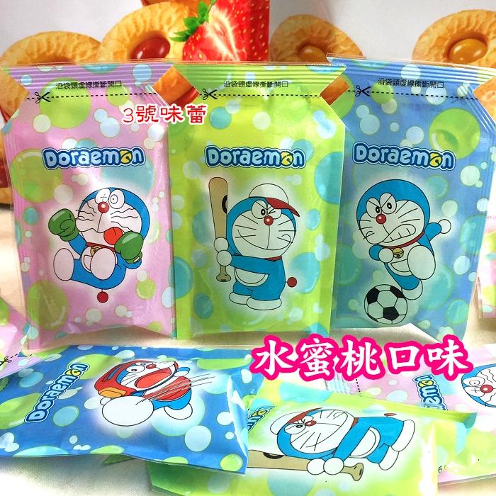 盛香珍Dr.Q蒟蒻果凍(水蜜桃、乳酸優格)